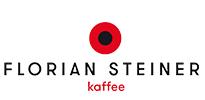 Florian Steiner Kaffee