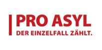 ProAsyl